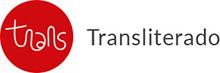 Transliterado